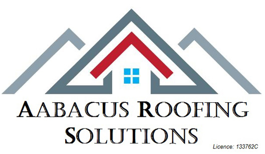 A Abacus Roofing