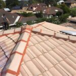 Roof Restoration, Maintenance and Repair Specialists in Sydney
