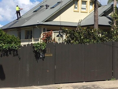 Best Roof Restoration, Maintenance and Repair Specialists in Sydney